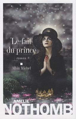 http://libre-de-lire.cowblog.fr/images/-copie-1.jpg