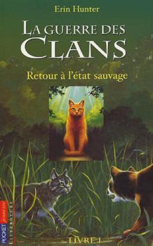 http://libre-de-lire.cowblog.fr/images/-copie-2.jpg