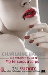 http://libre-de-lire.cowblog.fr/images/3.jpg