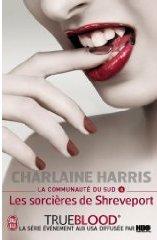 http://libre-de-lire.cowblog.fr/images/4-copie-1.jpg