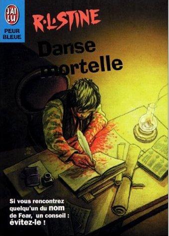 http://libre-de-lire.cowblog.fr/images/51M6S6012JLSS500.jpg