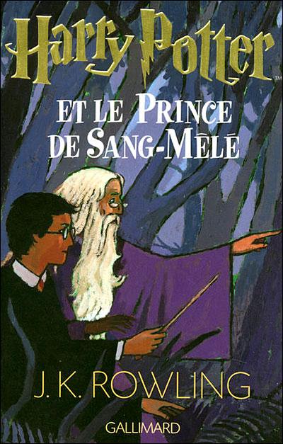 http://libre-de-lire.cowblog.fr/images/6.jpg