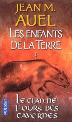 http://libre-de-lire.cowblog.fr/images/CLAN.jpg