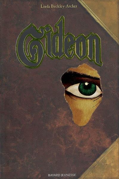 http://libre-de-lire.cowblog.fr/images/Gideon-copie-2.jpg