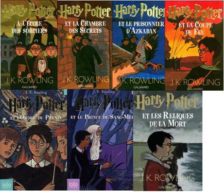 http://libre-de-lire.cowblog.fr/images/Harry.jpg
