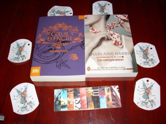 http://libre-de-lire.cowblog.fr/images/IMG0618.jpg