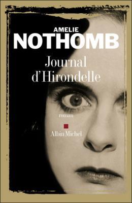 http://libre-de-lire.cowblog.fr/images/Journaldhirondelle.jpg