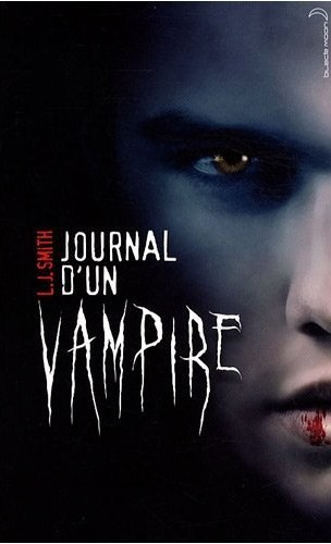 http://libre-de-lire.cowblog.fr/images/Journaldunvampiretome1.jpg