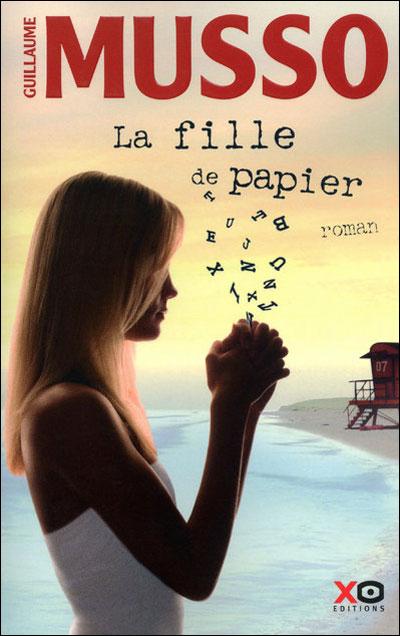http://libre-de-lire.cowblog.fr/images/Lafilledepapier-copie-2.jpg