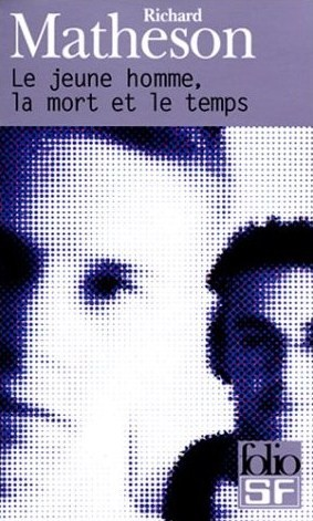 http://libre-de-lire.cowblog.fr/images/Lejeunehommelamortetletemps.jpg