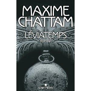 http://libre-de-lire.cowblog.fr/images/Leviatemps.jpg