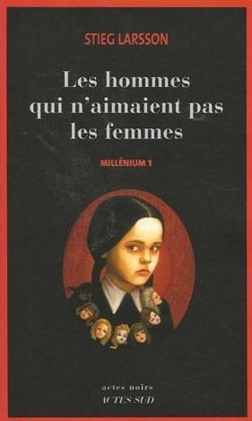 http://libre-de-lire.cowblog.fr/images/Millenium1-copie-1.jpg