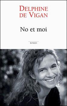 http://libre-de-lire.cowblog.fr/images/NoetMoi.jpg