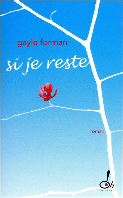 http://libre-de-lire.cowblog.fr/images/SIJERESTE.jpg