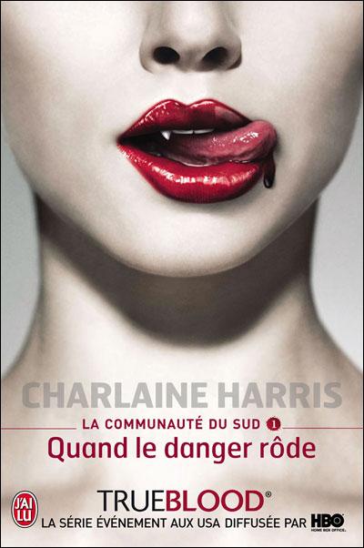 http://libre-de-lire.cowblog.fr/images/Tome1.jpg