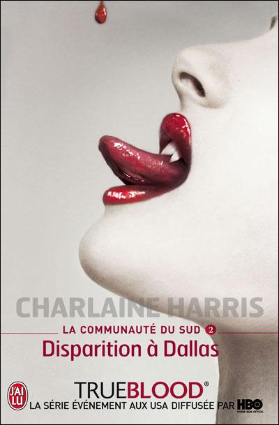 http://libre-de-lire.cowblog.fr/images/Tome2.jpg