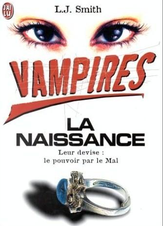 http://libre-de-lire.cowblog.fr/images/Vampirelanaissance.jpg