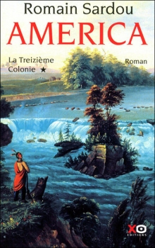 http://libre-de-lire.cowblog.fr/images/america.jpg