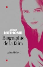 http://libre-de-lire.cowblog.fr/images/biographie.jpg