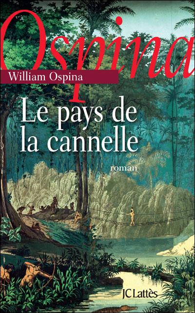 http://libre-de-lire.cowblog.fr/images/cannelle-copie-1.jpg
