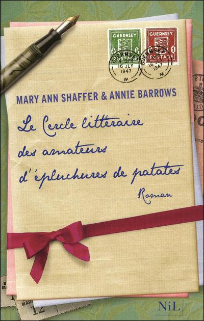 http://libre-de-lire.cowblog.fr/images/cecle-copie-1.jpg