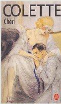 http://libre-de-lire.cowblog.fr/images/cheri.jpg