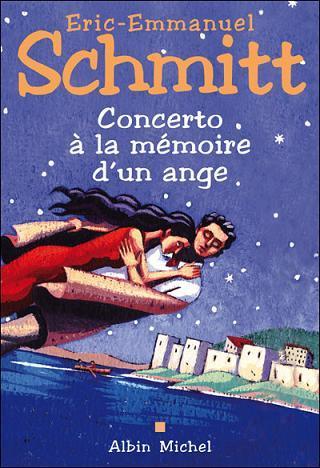 http://libre-de-lire.cowblog.fr/images/concertomemoiredunangeL1.jpg