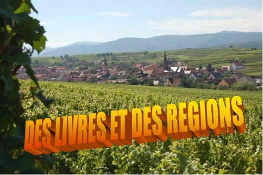 http://libre-de-lire.cowblog.fr/images/deslivresetdesregions.jpg