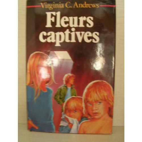http://libre-de-lire.cowblog.fr/images/fleurcaptives.jpg