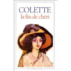 http://libre-de-lire.cowblog.fr/images/lafin.jpg