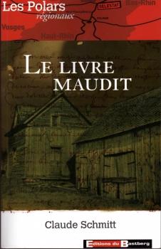 http://libre-de-lire.cowblog.fr/images/lelivremaudit.jpg
