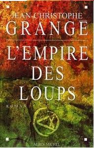 http://libre-de-lire.cowblog.fr/images/lempiredesloups-copie-1.jpg