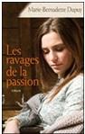 http://libre-de-lire.cowblog.fr/images/lesravages.jpg