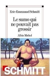 http://libre-de-lire.cowblog.fr/images/lesumo.jpg