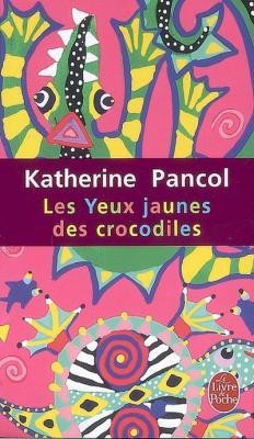 http://libre-de-lire.cowblog.fr/images/lesyeuxjaunes.jpg