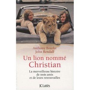 http://libre-de-lire.cowblog.fr/images/lion.jpg