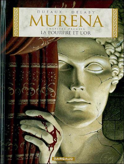 http://libre-de-lire.cowblog.fr/images/murena.jpg