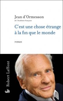 http://libre-de-lire.cowblog.fr/images/ormesson.jpg