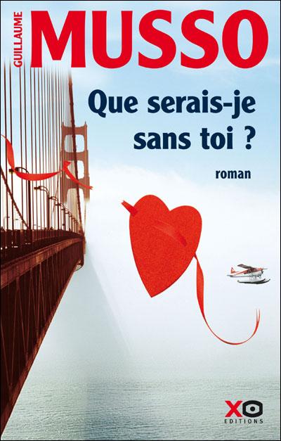 http://libre-de-lire.cowblog.fr/images/queseraisjesanstoi-copie-2.jpg